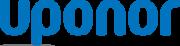 Компания Uponor заявила о приобретении двух компаний