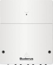 Новые возможности управления системой отопления и ГВС через Интернет от компании Бош Термотехника Фото №3
