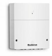 Новые возможности управления системой отопления и ГВС через Интернет от компании Бош Термотехника Фото №2