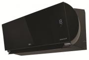 LG Electronics подтверждает свое решение о переходе на новейшие инверторные технологии Фото №3