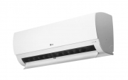LG Electronics подтверждает свое решение о переходе на новейшие инверторные технологии Фото №6