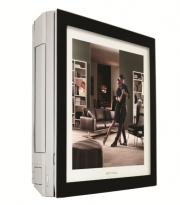 LG Electronics подтверждает свое решение о переходе на новейшие инверторные технологии Фото №2