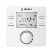 Старт продаж инновационных регуляторов отопления Bosch NSC  Фото №2