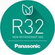 PANASONIC планирует выпустить кондиционеры на хладагенте R32 в Европе
