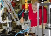 «Данфосс» расширяет производство энергоэффективных компонентов Фото №1
