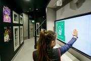 «Школа секретных агентов LG Smart» открывается в «Кидзании»  Фото №6