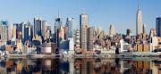 Нью-Йорк утвердил план развития Фонда чистой энергии Фото №1