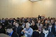 Конференция СОК по тепловым насосам Фото №4