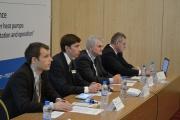Конференция СОК по тепловым насосам Фото №5