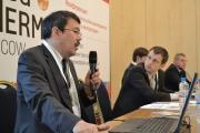 Конференция СОК по тепловым насосам Фото №6