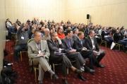 Конференция СОК по тепловым насосам Фото №3