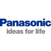 Финансовые результаты Panasonic за 9 месяцев 2015 г.
