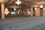 Кейс. Московская соборная мечеть Фото №1