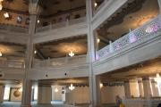 Кейс. Московская соборная мечеть Фото №2