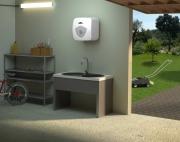 Новую серия малолитражных водонагревателй ANDRIS Фото №2