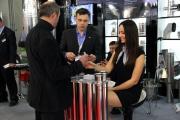 В Москве состоялась юбилейная выставка Aqua-Therm  Фото №8