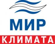 Пресс-релиз выставки МИР КЛИМАТА 2016