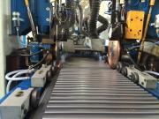 100-тысячный стальной радиатор Buderus Logatrend Фото №5