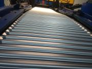 100-тысячный стальной радиатор Buderus Logatrend Фото №7