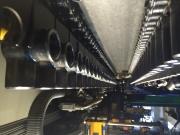 100-тысячный стальной радиатор Buderus Logatrend Фото №8