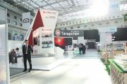 V Российский Инвестиционно-Строительный Форум Фото №13
