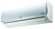 LG Smart Inverter Ionizer с функцией голосового управления Фото №2