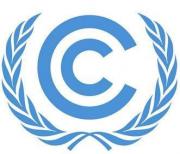 Grundfos получил премию ООН