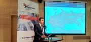 Российская система верификации инженерного оборудования Фото №2