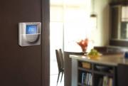 Uponor Smatrix: интеллектуальная система управления напольным отоплением и охлаждением Фото №1