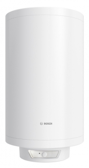 Водонагреватели Bosch Tronic 6000/8000T с сухим тэном Фото №2