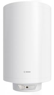 Водонагреватели Bosch Tronic 6000/8000T с сухим тэном Фото №1