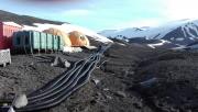 Какие трубы можно проложить в Антарктиде Фото №4