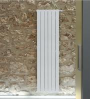 Компания Global представила в Милане радиаторы серии Oscar Tondo Фото №2