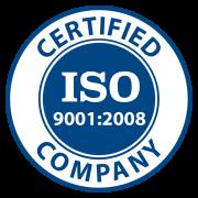 ОАО «ДКМ» - ресертификация ISO 9001:2008