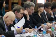 В Торгово-промышленной палате договорились о мерах регулирования рынка систем отопления Фото №3