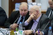 В Торгово-промышленной палате договорились о мерах регулирования рынка систем отопления Фото №9