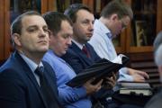 В Торгово-промышленной палате договорились о мерах регулирования рынка систем отопления Фото №10