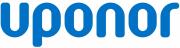 Uponor анонсирует объединение подразделений компании в России