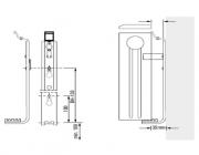 Первые поставки универсальных радиаторов Viessmann  Фото №5