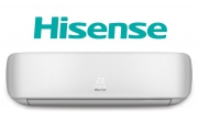 Hisense: сплит-системы серия NEO PREMIUM Classic A