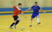 Компания Navien продолжит поддерживать команду 'NAVIEN' Барнаул по мини-футболу Фото №1