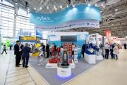 Компания Xylem представила новинки легендарных насосов Flygt и Lowara Фото №1