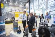 Компания Xylem представила новинки легендарных насосов Flygt и Lowara Фото №2