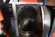 Химическая чистка котла Vitoplex 100 SX1 620 кВт Фото №3
