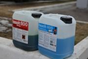 Химическая чистка котла Vitoplex 100 SX1 620 кВт Фото №4