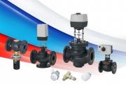 Компания Данфосс объявляет о запуске работ по дальнейшей локализации в России  Фото №1