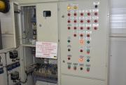 Механизированная чистка котла Vitomax 100 2,9 МВт Фото №4
