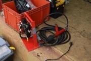 Механизированная чистка котла Vitomax 100 2,9 МВт Фото №10