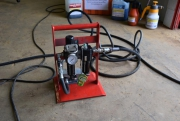 Механизированная чистка котла Vitomax 100 2,9 МВт Фото №13