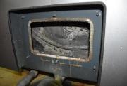 Механизированная чистка котла Vitomax 100 2,9 МВт Фото №18